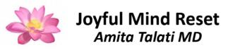 Joyful Mind Reset Logo